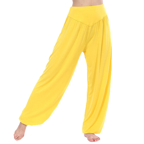 Buy harem pants and get free shipping on AliExpresscom