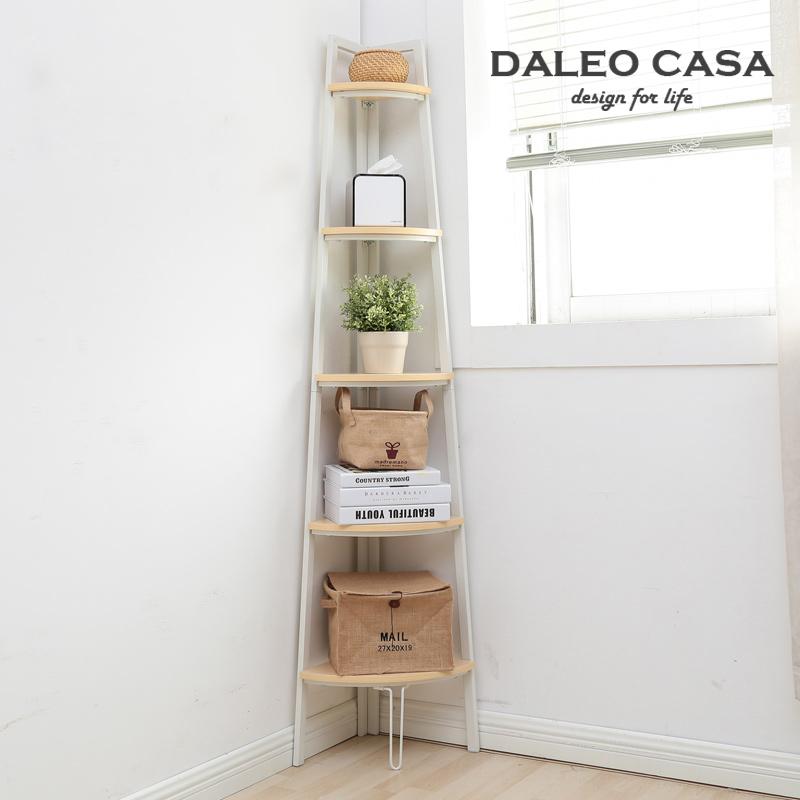 Daleo casa ikea стиль дома современный минималистский стелла.