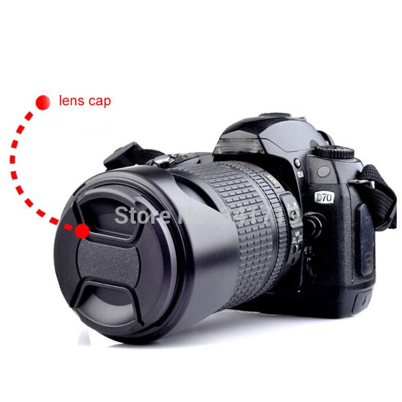 как узнать размер крышки на фотоаппарате мусульманскому соннику, фотография