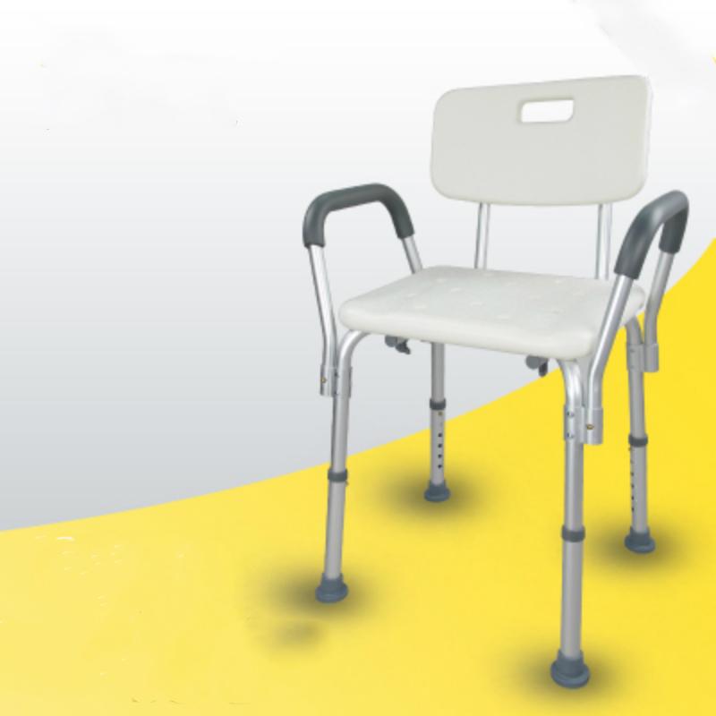 стул для ванной для пожилых титан купить