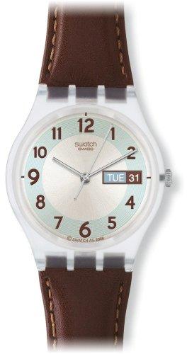 часы мужские челябинск