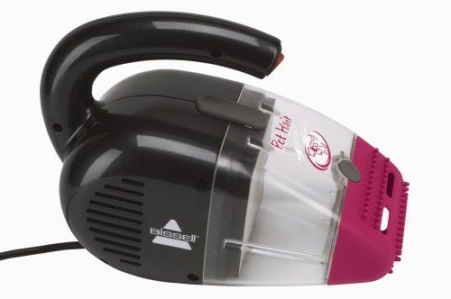 Eraser vacuum