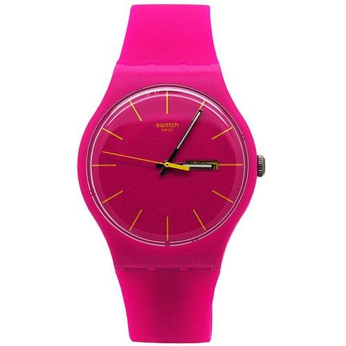 Заказать часы swatch в интернетмагазине