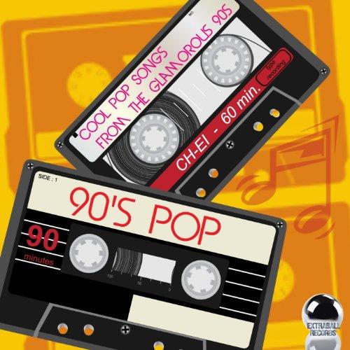 90s Pop.101