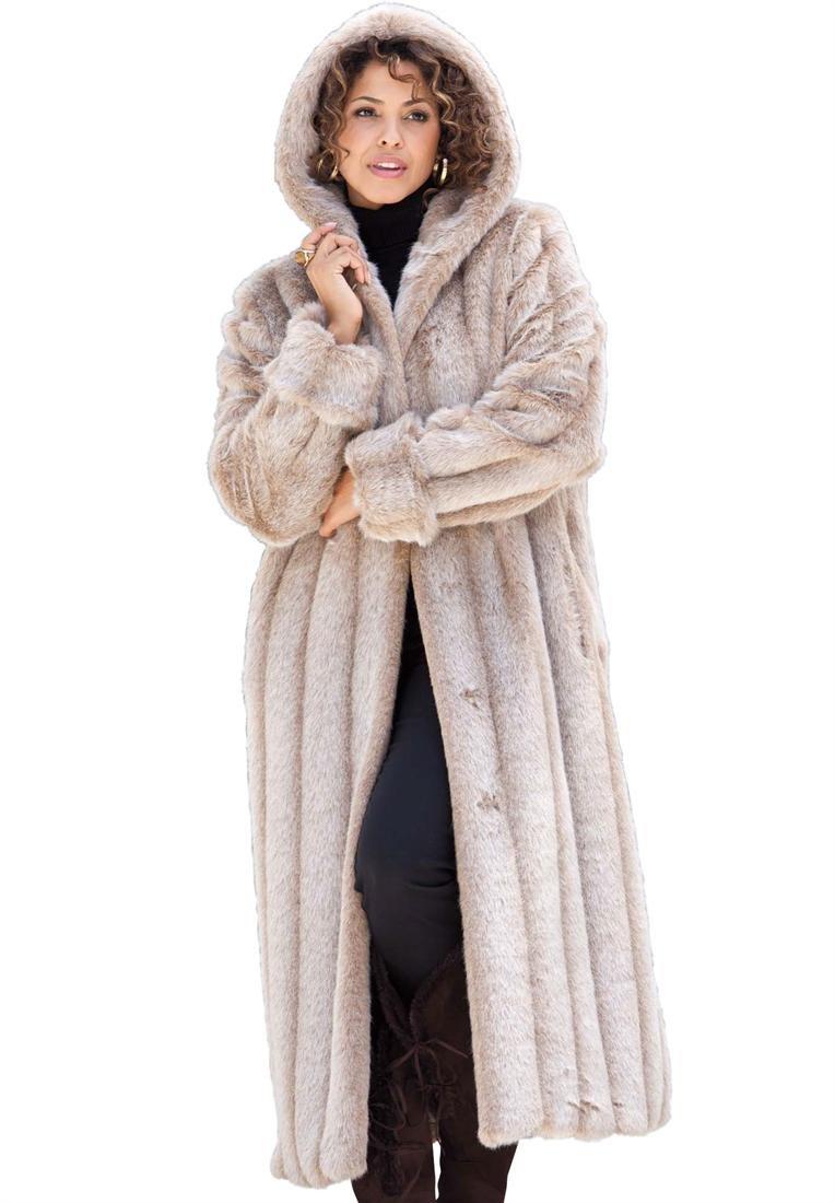 Roamans Женская Одежда Больших Размеров С Доставкой
