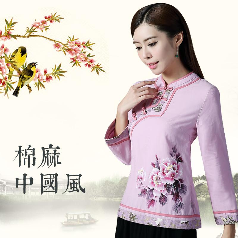 Сайт Заказа Одежды Из Китая