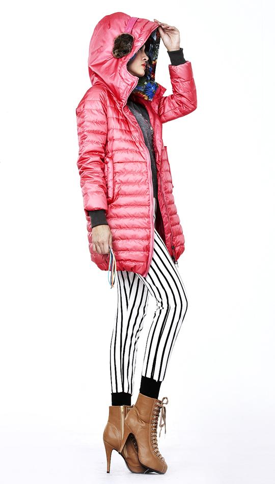 Дешевая Одежда Из Китая Aliexpress Доставка