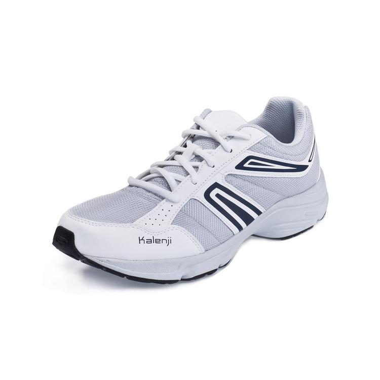 Купить кроссовки kalenji в спб