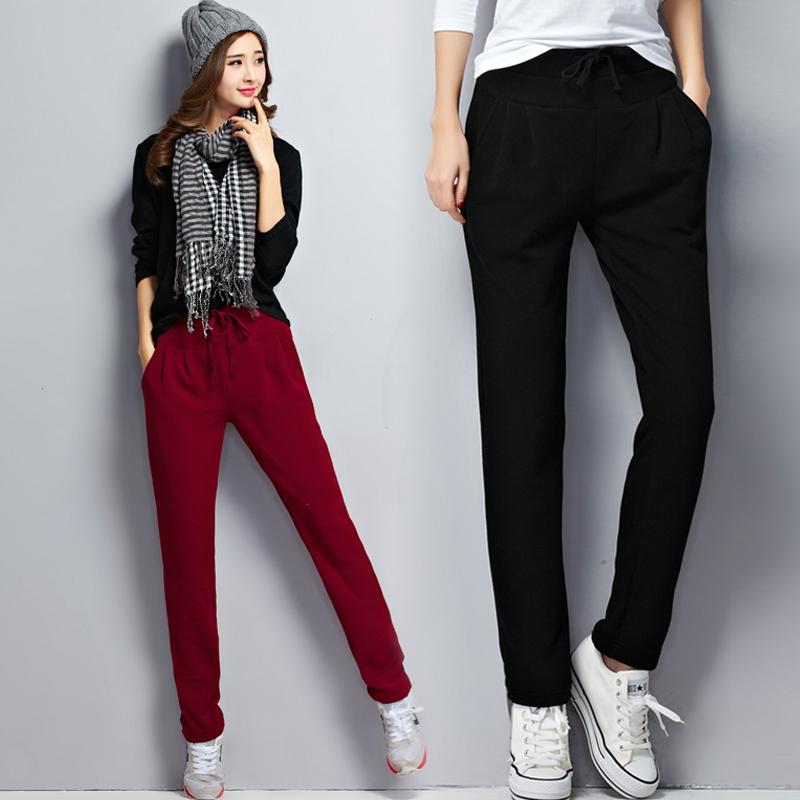 Женская одежда больших размеров красноярск