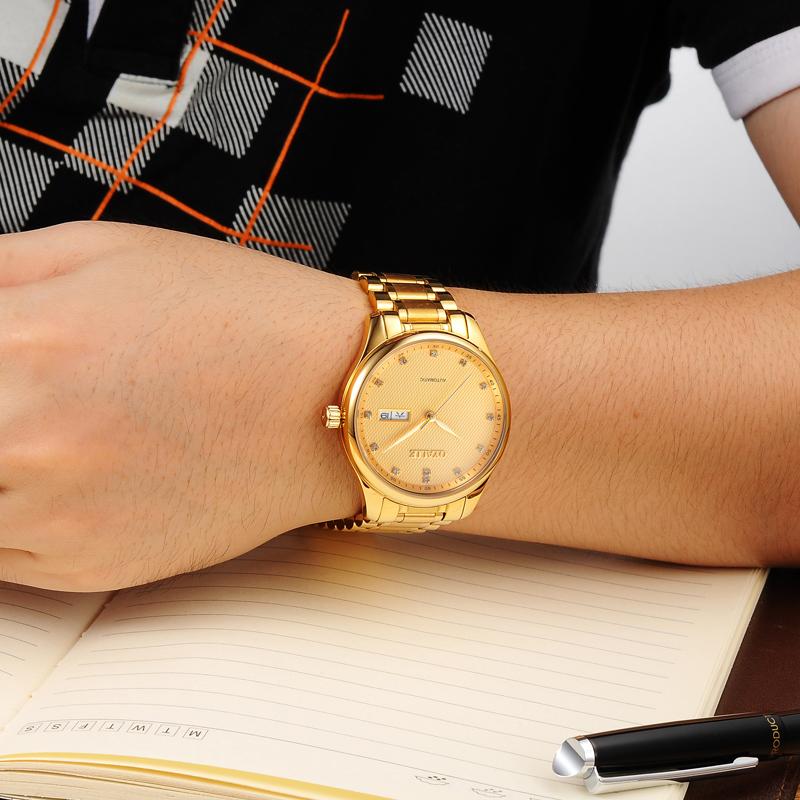 Купить часы наручные в интернет магазине екатеринбург
