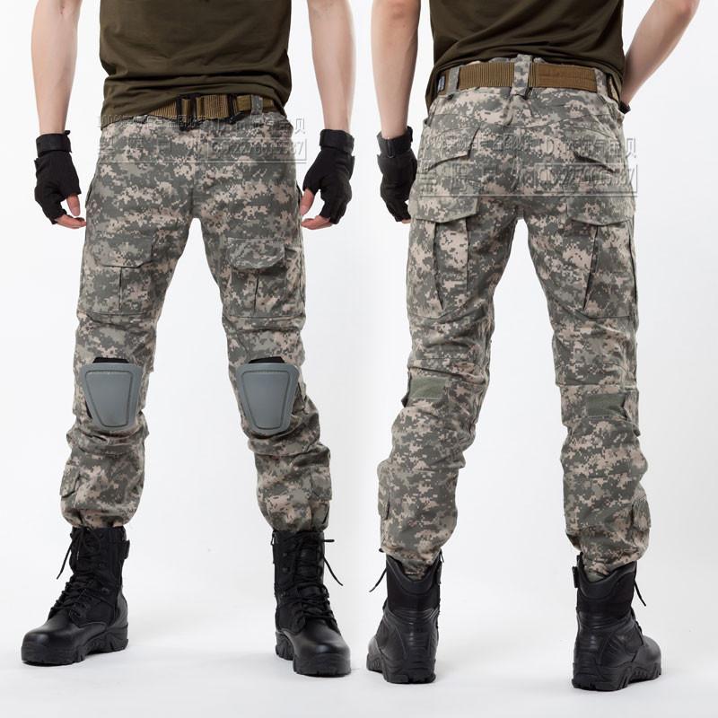 Брюки женские милитари с доставкой