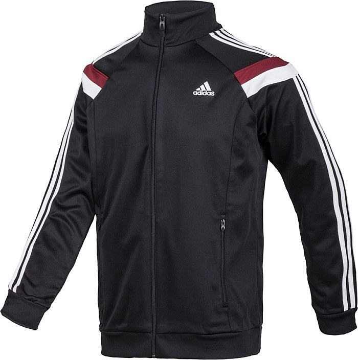 Куртки спортивные спб