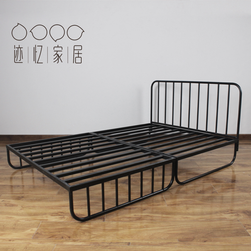Металлический диван с доставкой