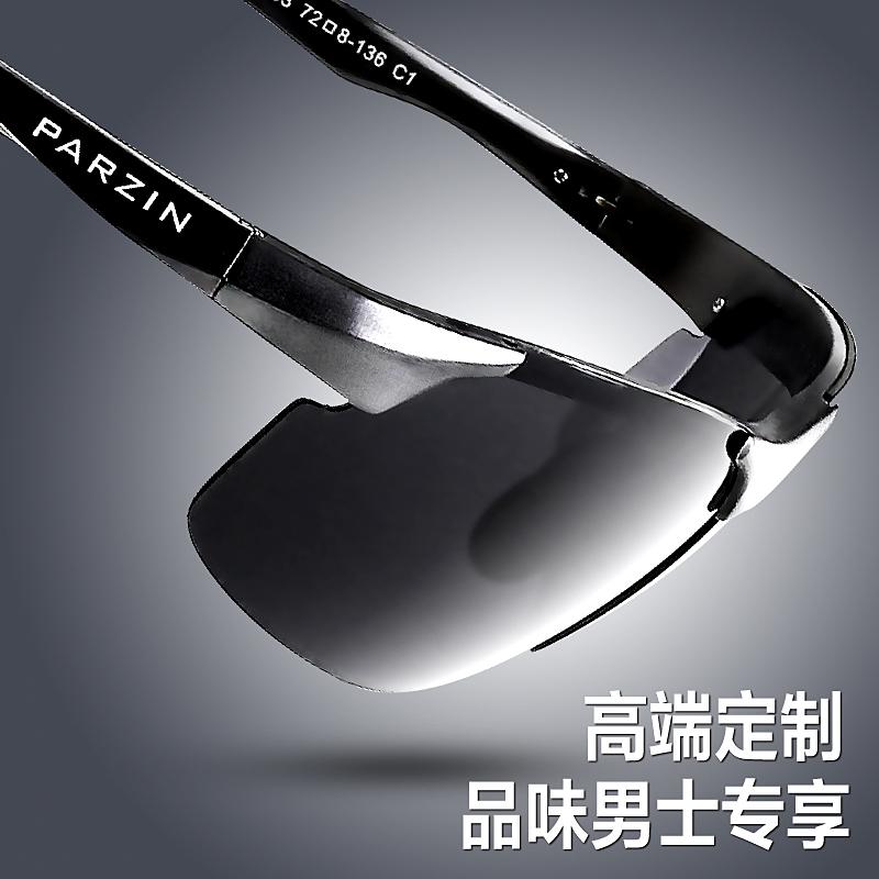 Солнцезащитные очки ray-ban коричневые