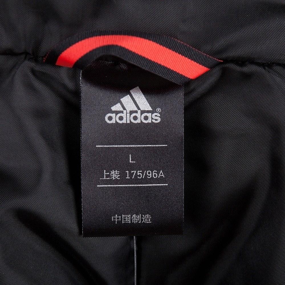 Купить Дешево Спортивную Одежду Доставка