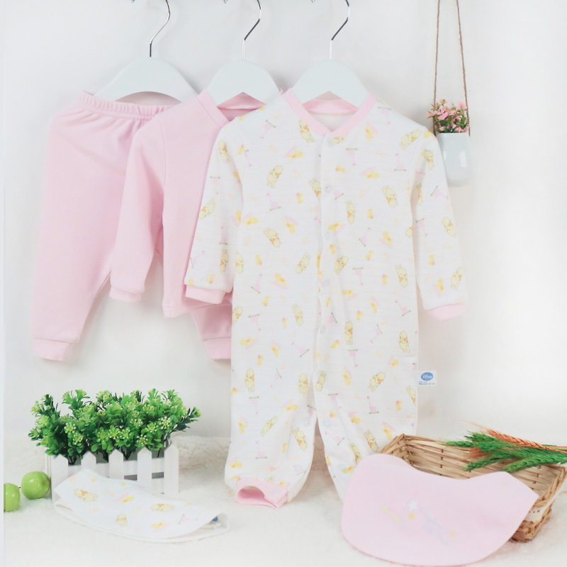 Одежда Для Новорожденных Дешево Доставка