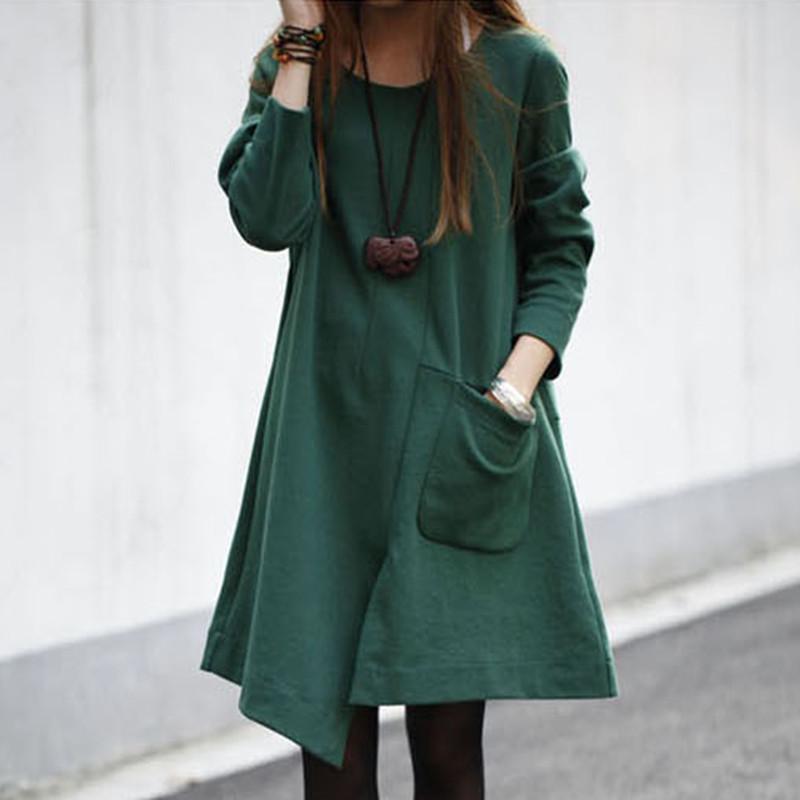 Одежда больших размеров зеленоград