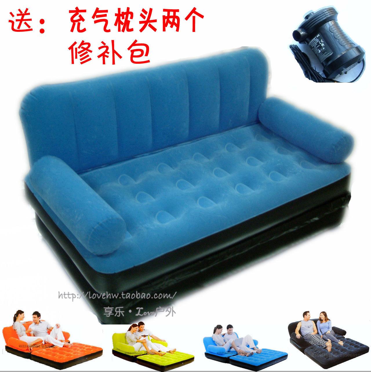 Двуспальный диван купить Москва