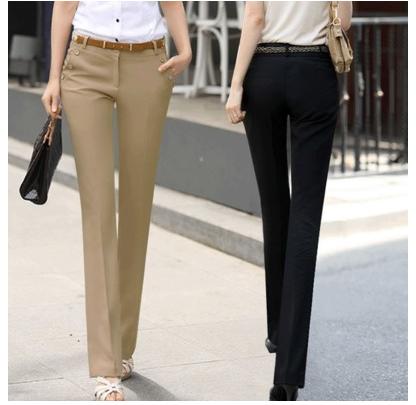 Классические брюки женские 2015 с доставкой