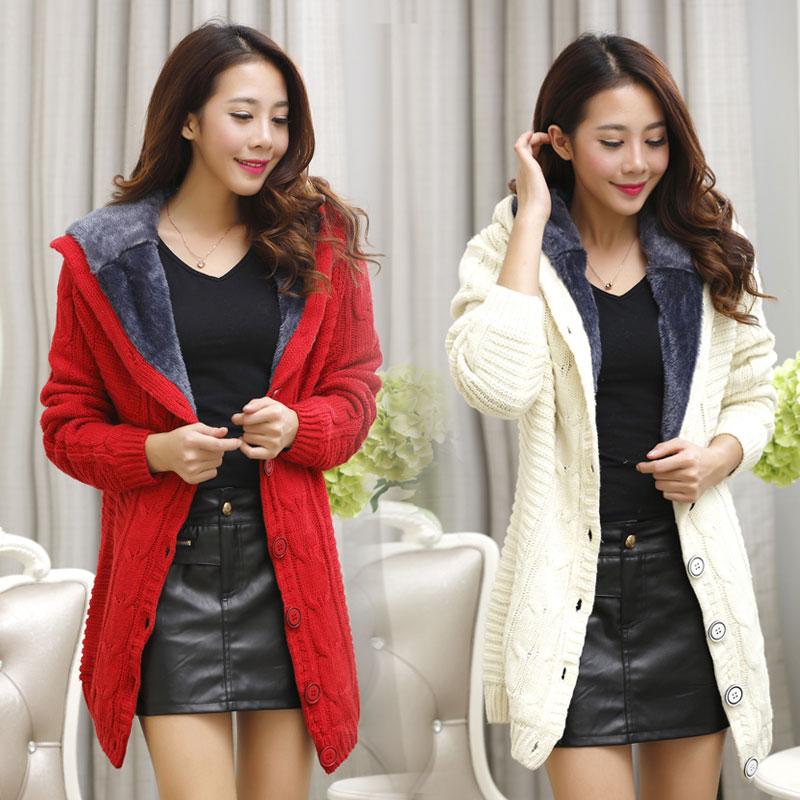 свободные куртки женские
