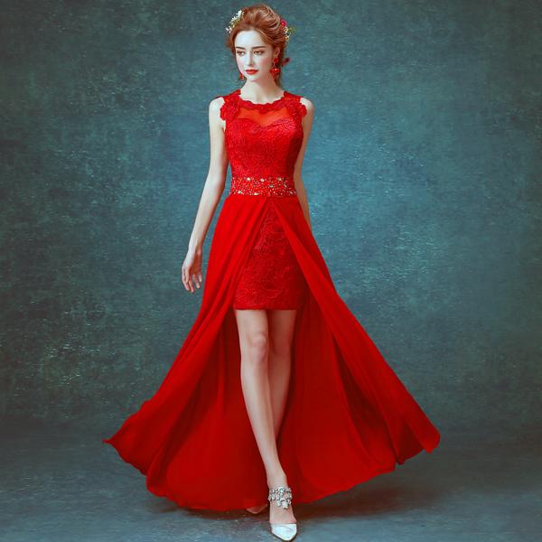 Вечернее платье купить новосибирск