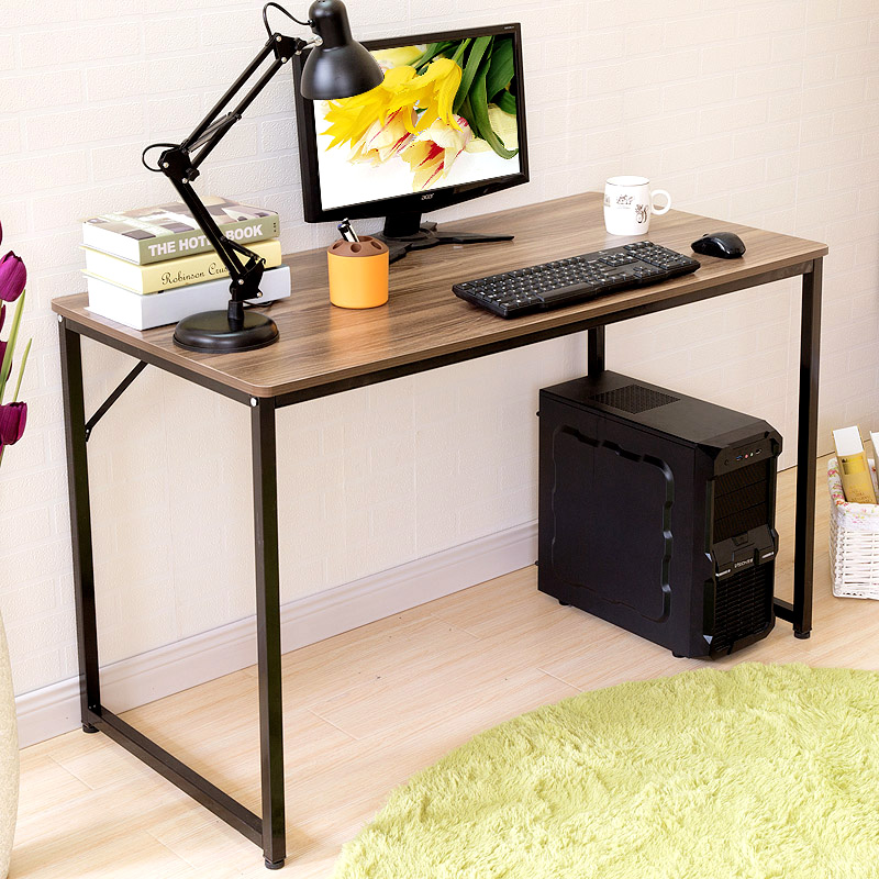 Компьютерный стол купить красноярск корпусная мебель.