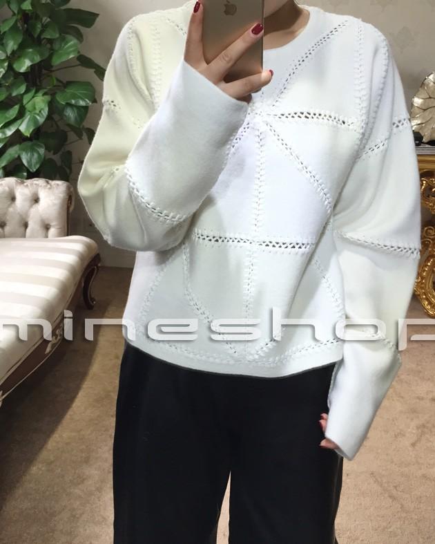 Дешевые свитера женские с доставкой