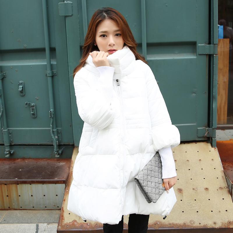 Белая куртка женская Самара