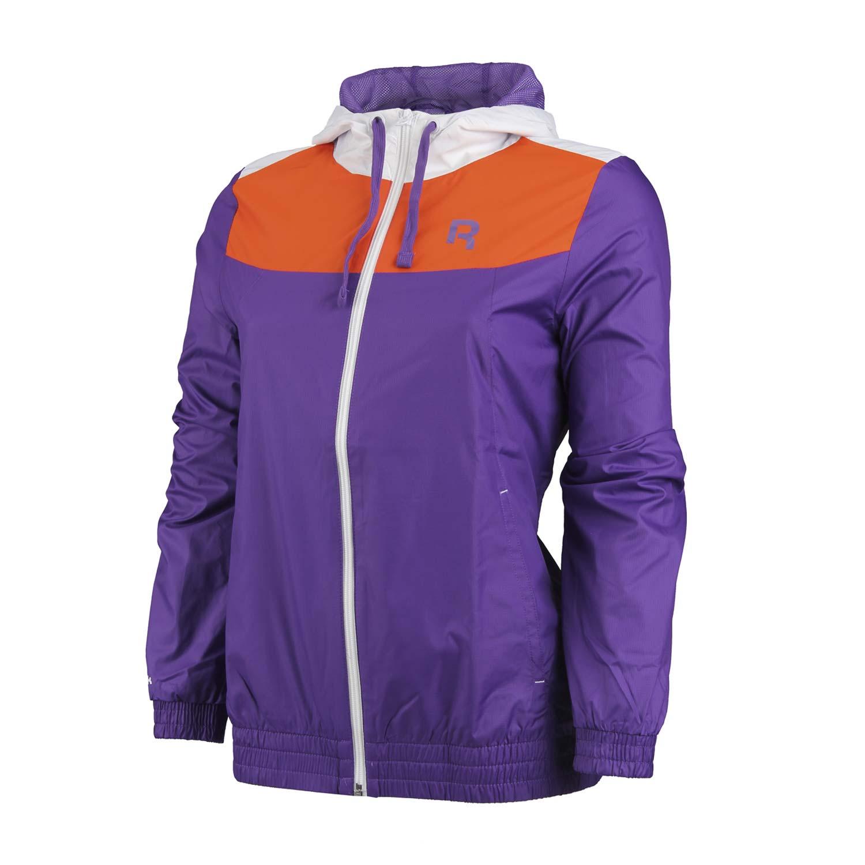 Дешевая Спортивная Одежда Из Китая С Доставкой