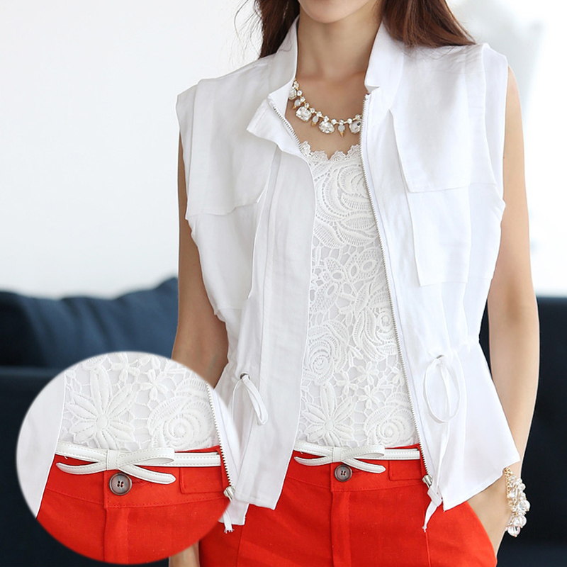 Рубашки Блузки 2015 Доставка
