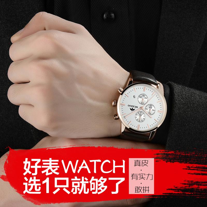 Купить наручные часы в интернет магазине свотч