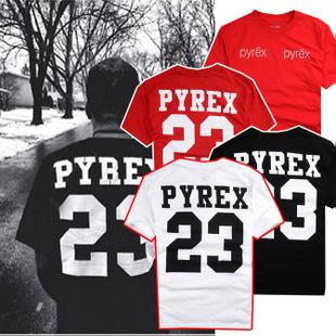 Одежда Pyrex 23