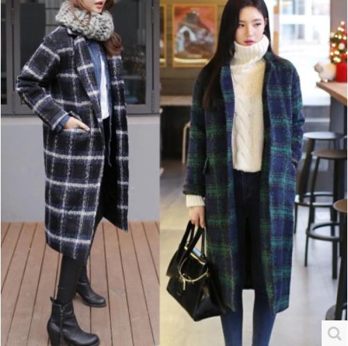 Какое пальто купить Самара