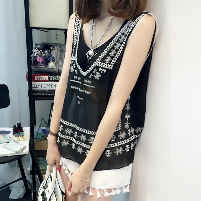 Хочу блузку в новосибирске