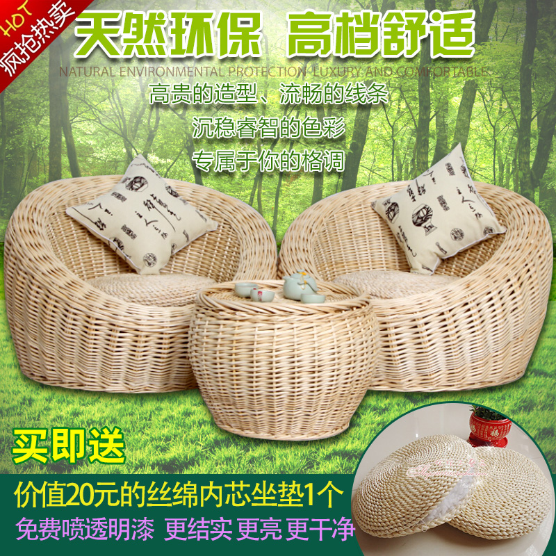 купить раскладное кресло кровать в нижнем новгороде