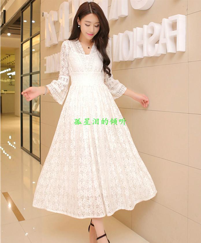 моды для платья