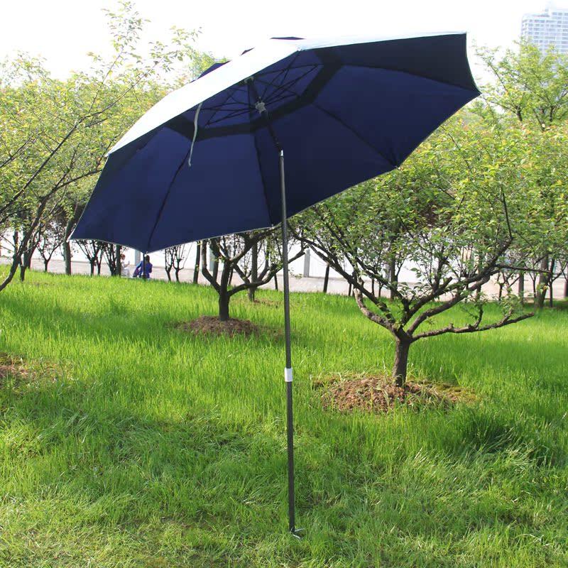снасть рыболовный зонт купить