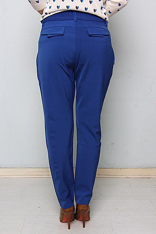 Zara брюки с доставкой