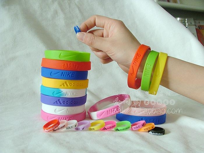Как сделать браслет для мальчиков адидас