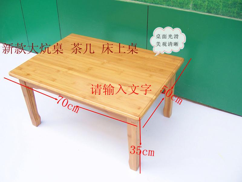 мягкая мебель москва купить
