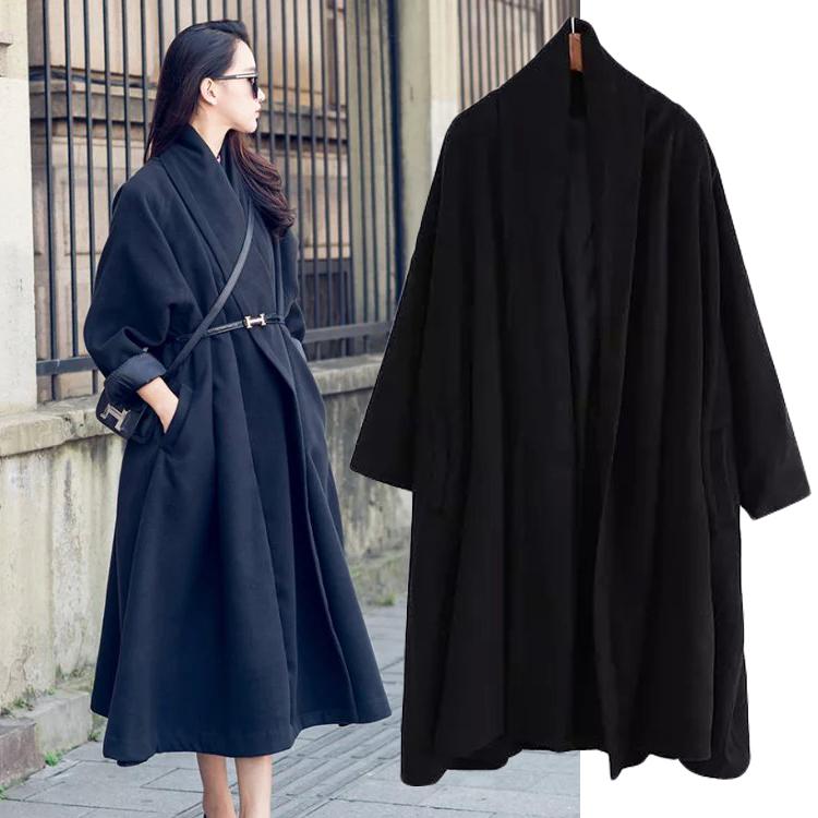 Магазин женских пальто больших размеров Самара
