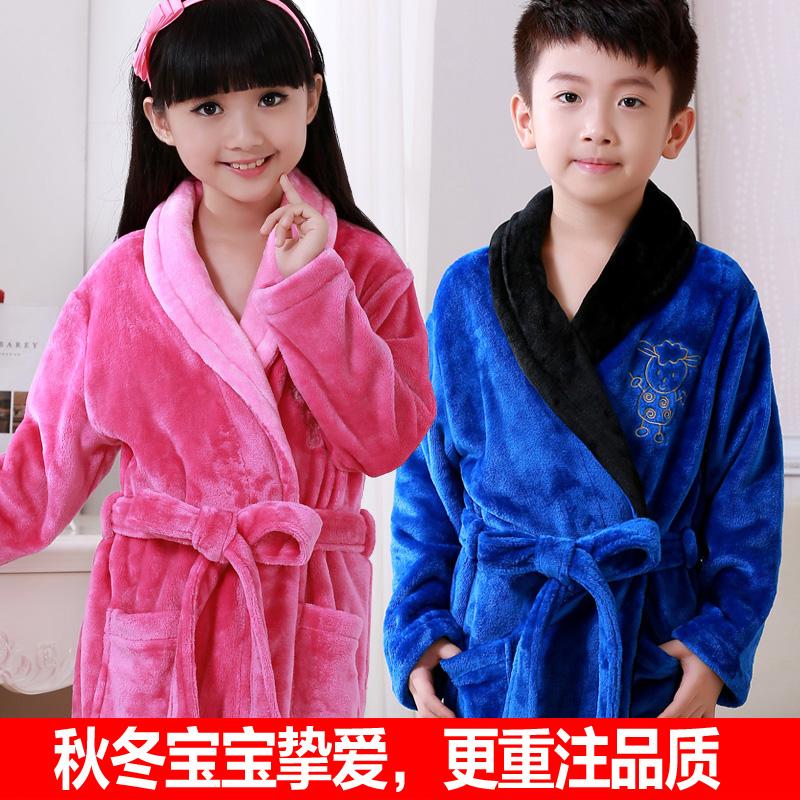 Дешевая Женская Одежда Из Китая С Доставкой