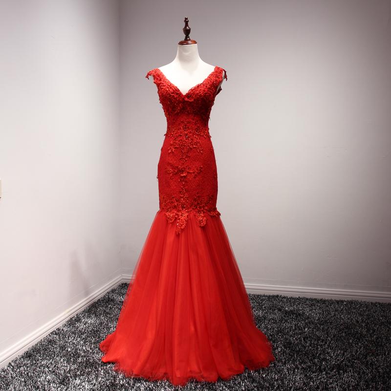 Где Купить Вечернее Платье Екатеринбург