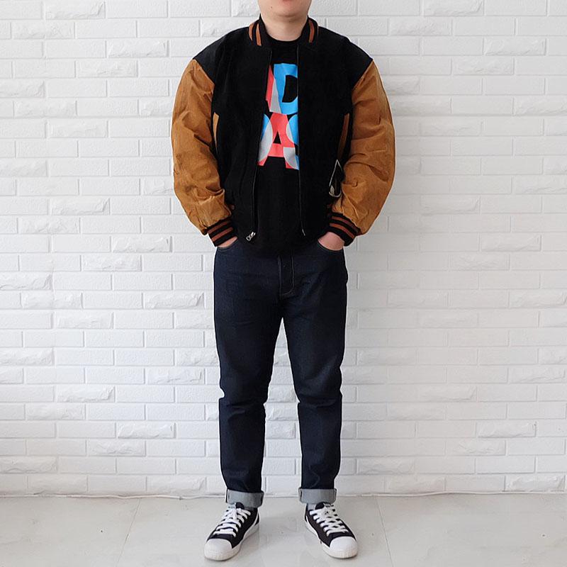 Дешевая одежда ebay