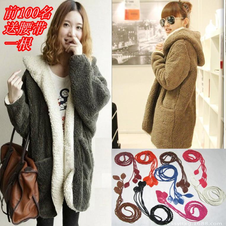 Женская одежда больших размеров зима с доставкой