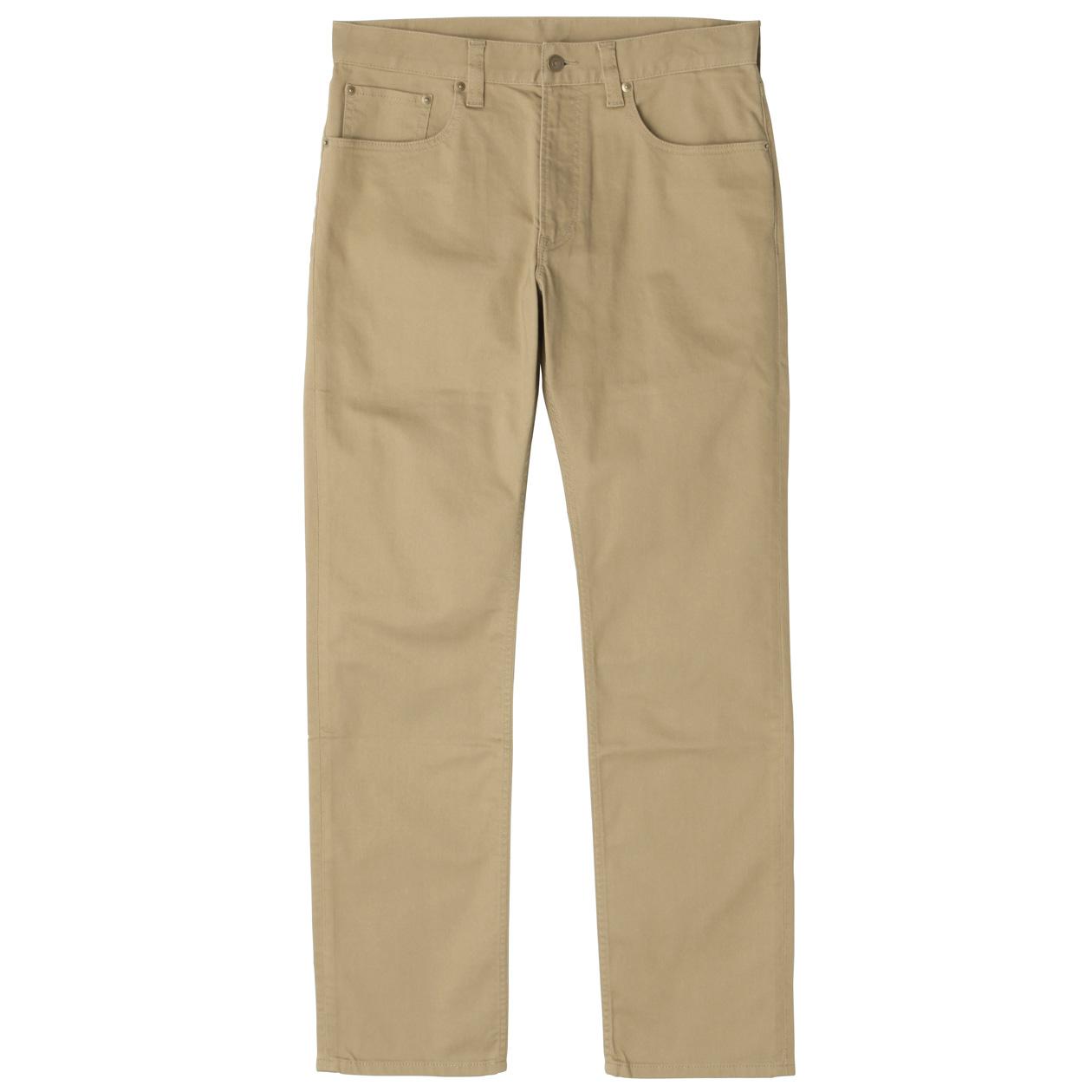 Мужские брюки из кожи доставка