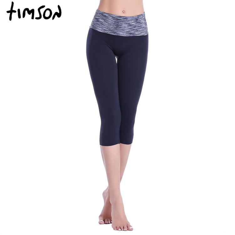 Дешевая одежда для фитнеса доставка