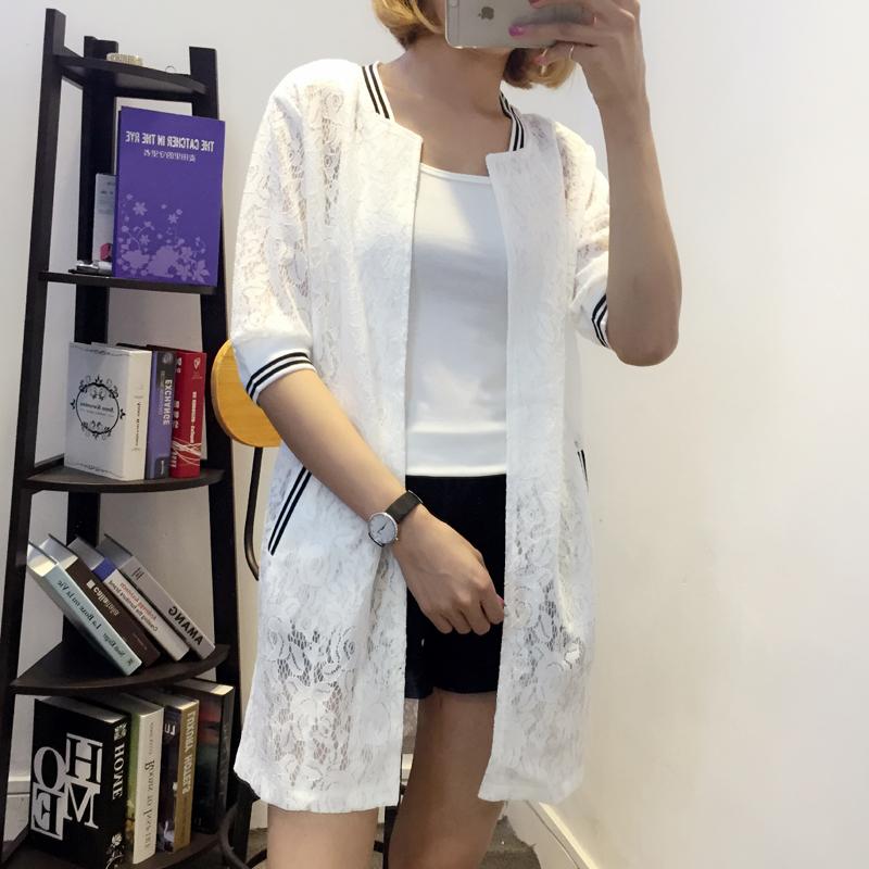 Модные Блузки Шифоновые 2015 С Доставкой