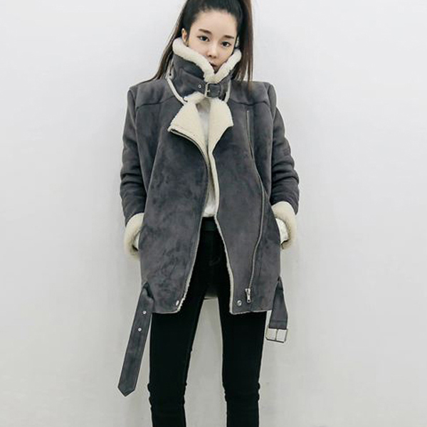 Куртки женские интернет Самара