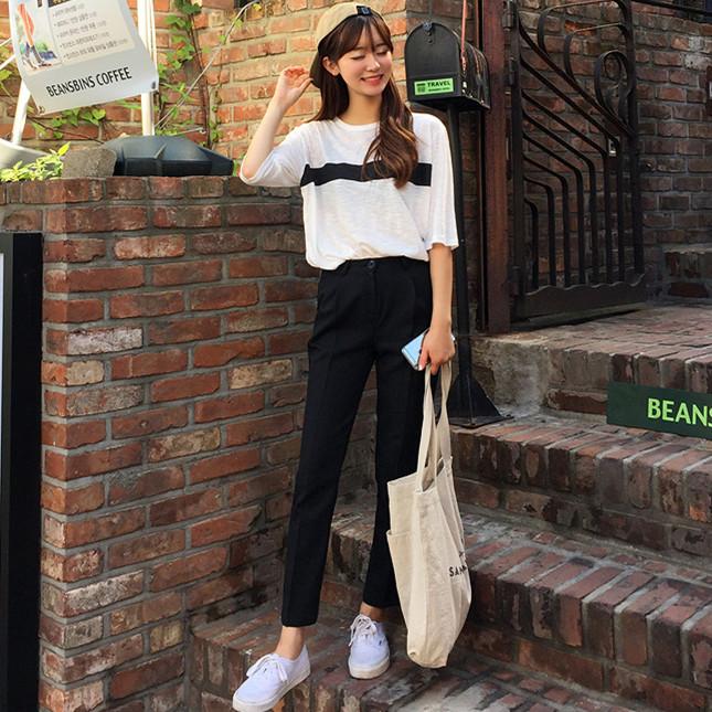 Классические брюки женские 2015 доставка